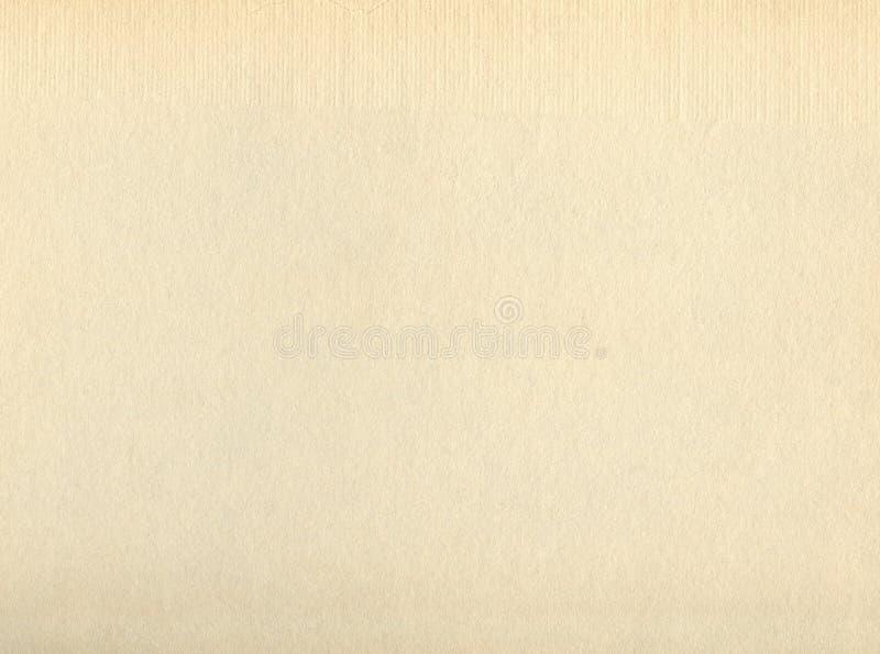 Svalna texturerat papper arkivbilder