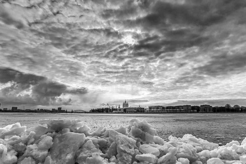 Svart is fotografering för bildbyråer