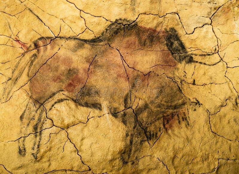 Dating paleolitiska konst Nya Zeeland krok webbplatser