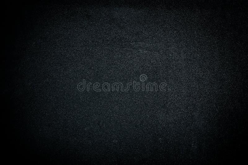 svart blå textursignal arkivfoto
