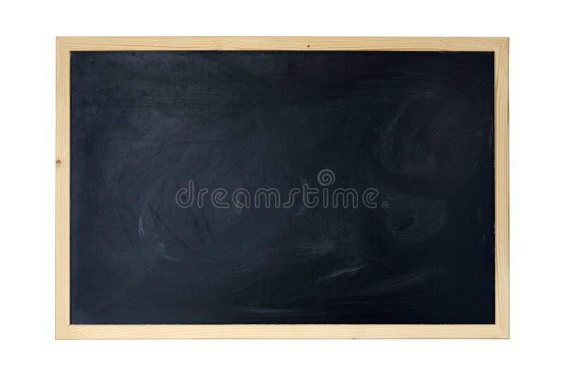 svart bräde arkivfoton