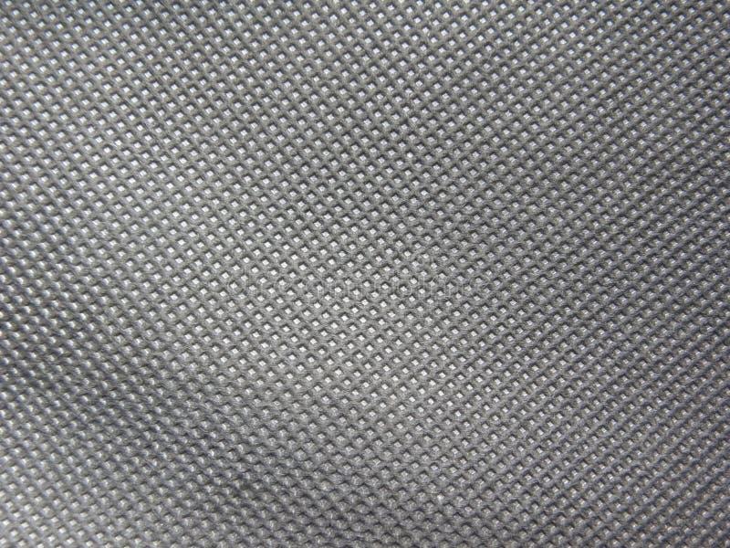 Svart f?rg piskar arg texturerad bakgrund royaltyfri foto