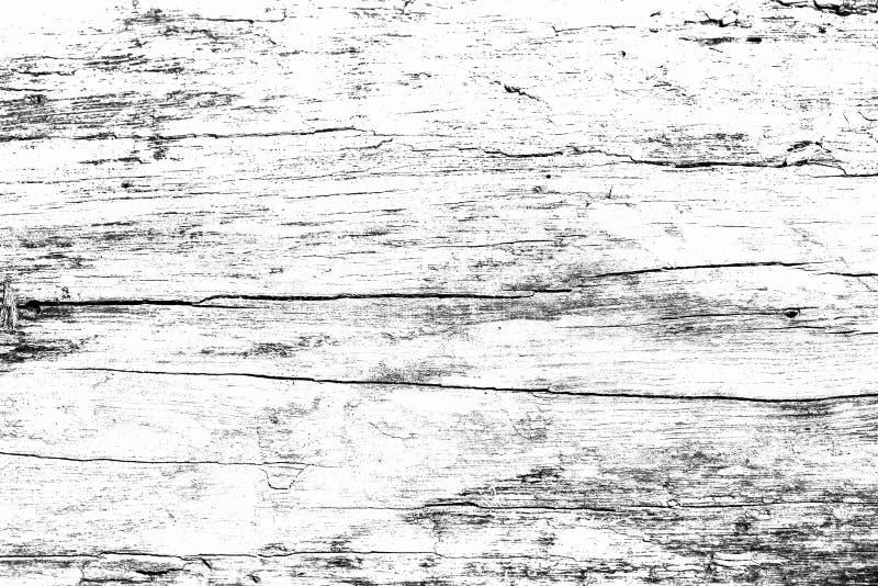svart grungetextur Stället över något objekt skapar smutsigt G för svart arkivfoto