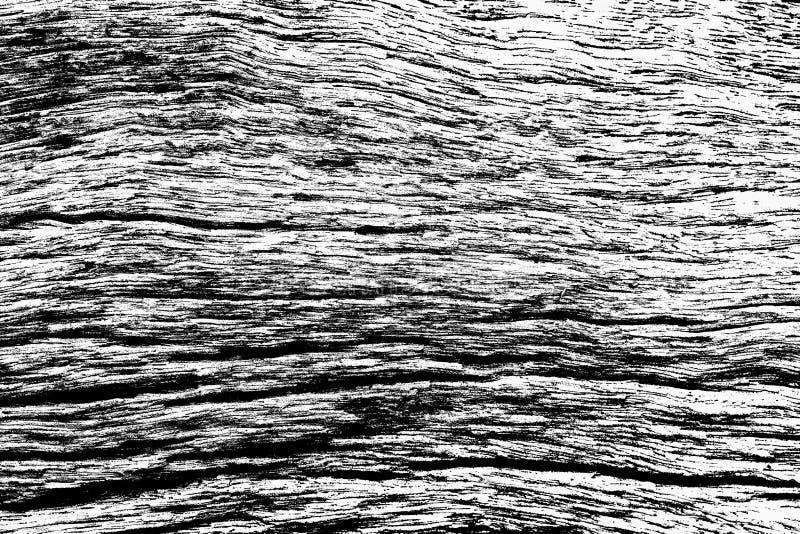 svart grungetextur Stället över något objekt skapar smutsigt G för svart royaltyfri fotografi