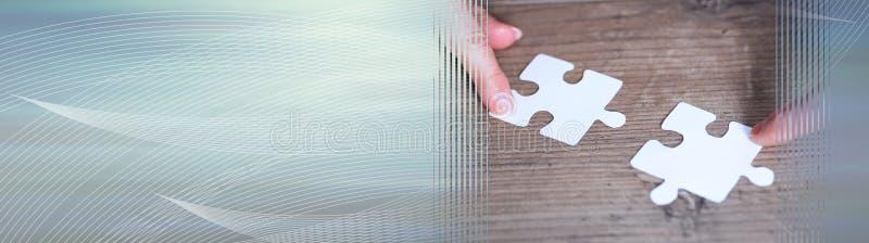 svart isolerad teamwork för begrepp 3d illustration panorama- baner arkivbild