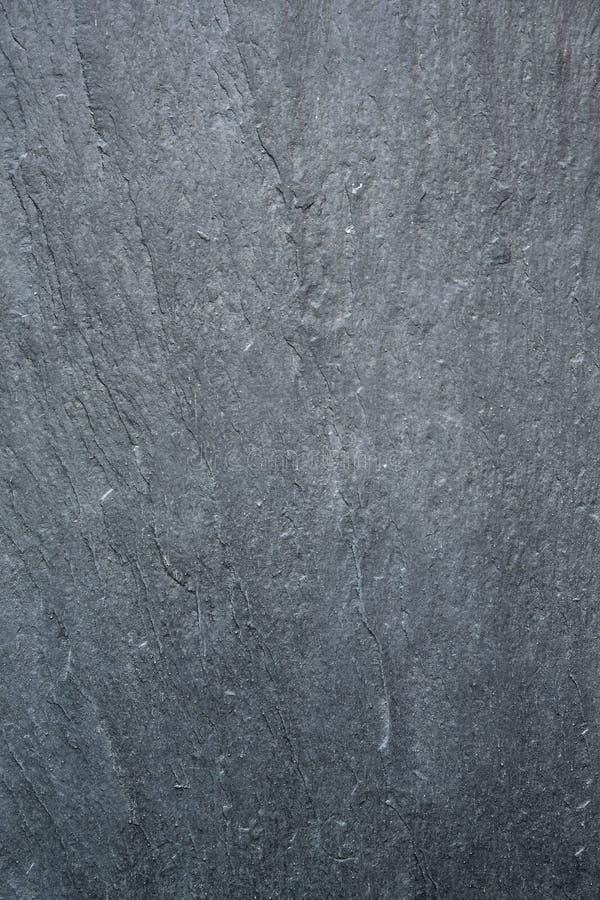 Svart kritiserar tegelplattabakgrund Lodlinjen placerar arkivfoto