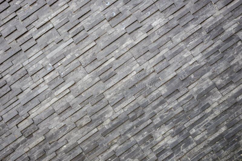 Svart kritiserar väggtextur och bakgrund Inre eller yttersida de royaltyfria foton
