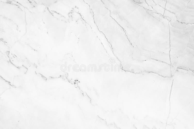 Svart marmorbakgrund royaltyfria bilder