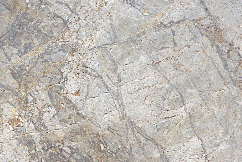Svart marmorbakgrund royaltyfri fotografi
