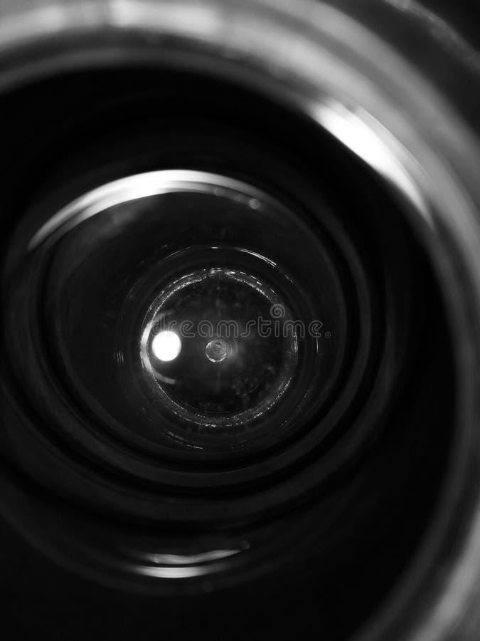 svart modell arkivfoto