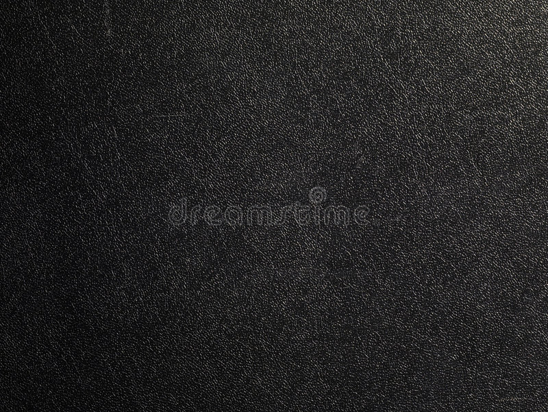 svart plastic textur royaltyfri fotografi