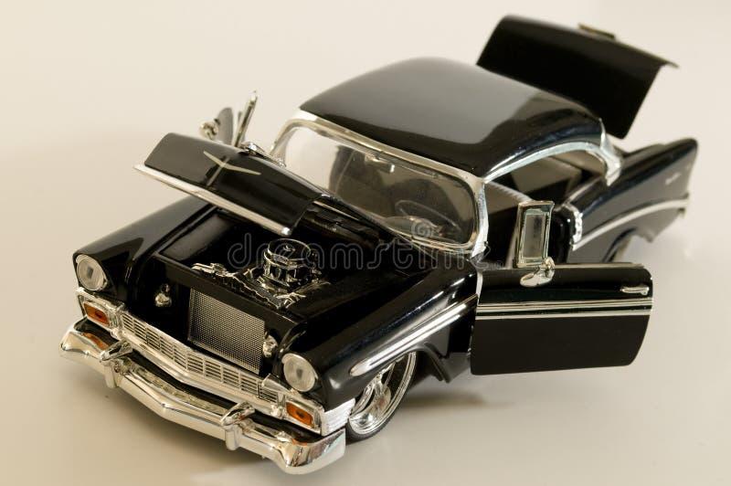 svart silver arkivfoton