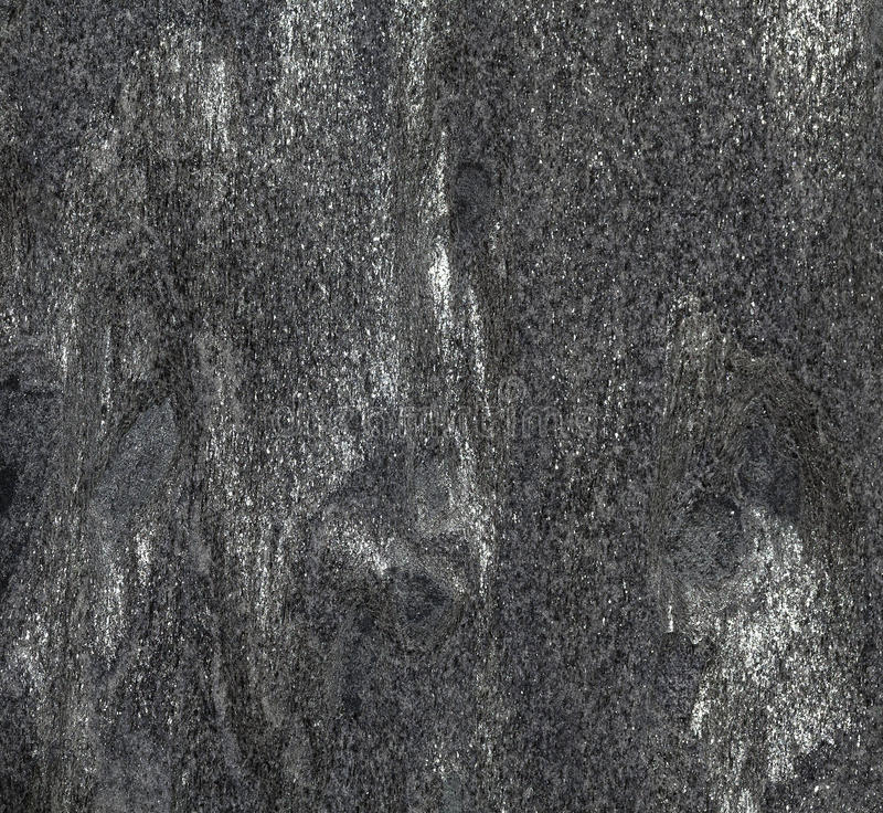 svart stenyttersidatextur arkivfoton