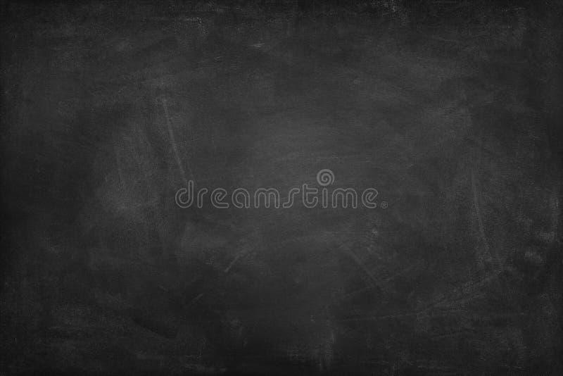 Svart tavla eller svart tavla royaltyfria foton