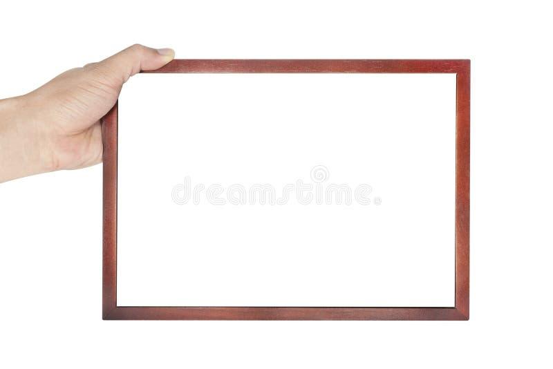 Svart tavla med formuleringar: Rea arkivfoto