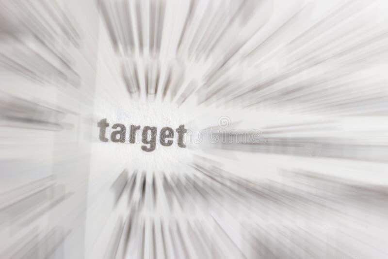 Svart text på vit bakgrund arkivfoto