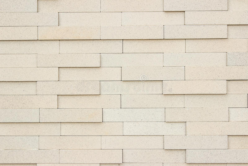 Svartvit bakgrund för textur för tegelstenvägg royaltyfri fotografi