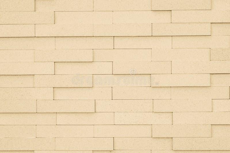 Svartvit bakgrund för textur för tegelstenvägg royaltyfria foton