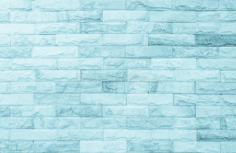 Svartvit bakgrund för textur för tegelstenvägg royaltyfria bilder