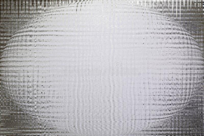 Svartvit marmor för bakgrund Grå färgmodell arkivbilder
