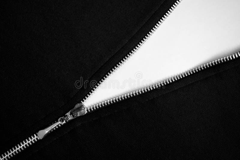 Svartvit minimalism royaltyfria foton