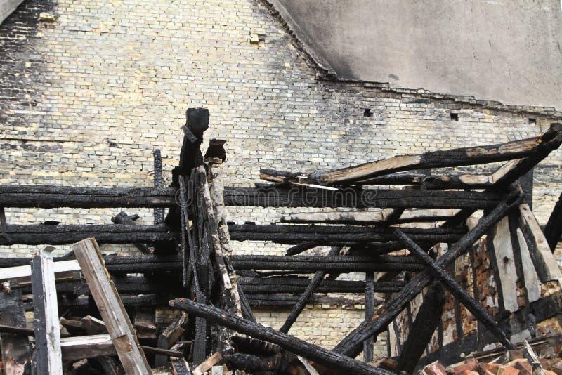 Svenborg стоковая фотография