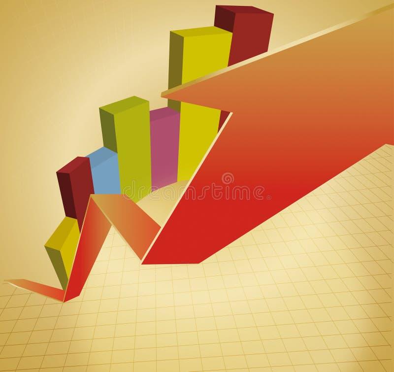 Sviluppo immagine stock