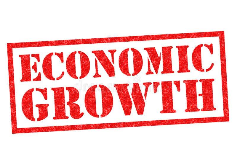 Sviluppo economico royalty illustrazione gratis