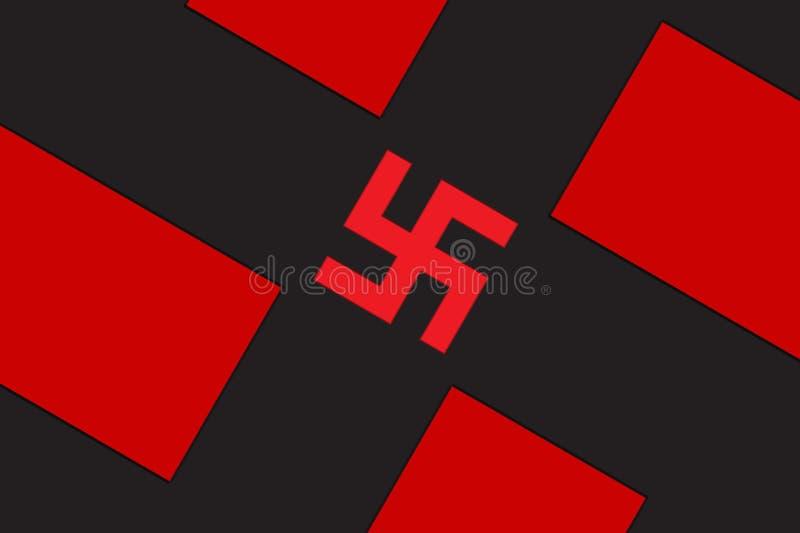 swastyka ilustracji