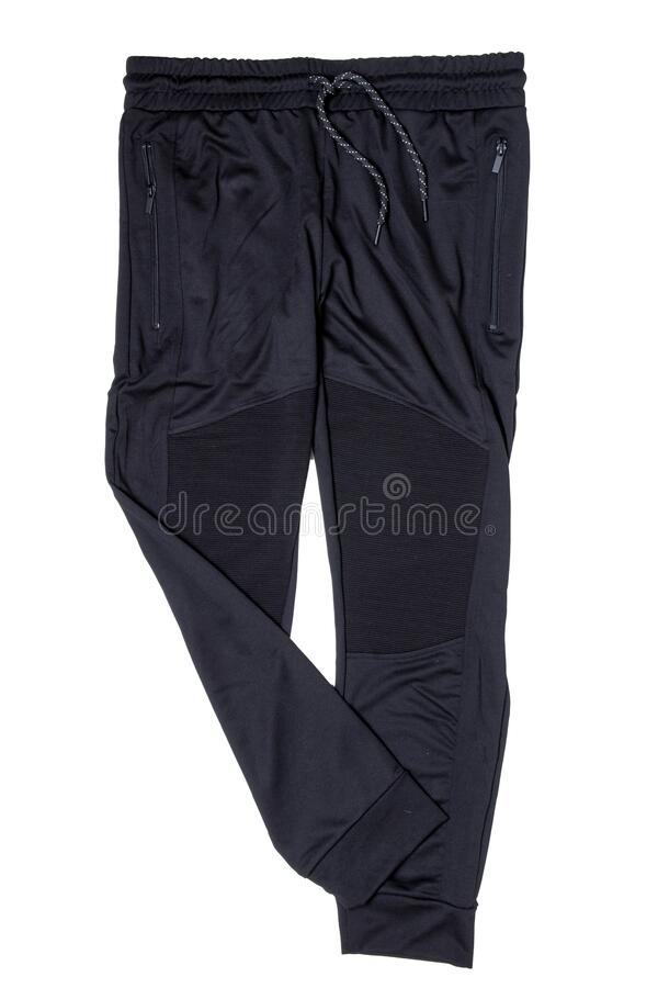 536 Isolated Jogging Pants Photos - Free & Royalty-Free Stock ...