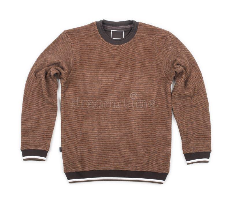 Sweater royalty-vrije stock afbeeldingen