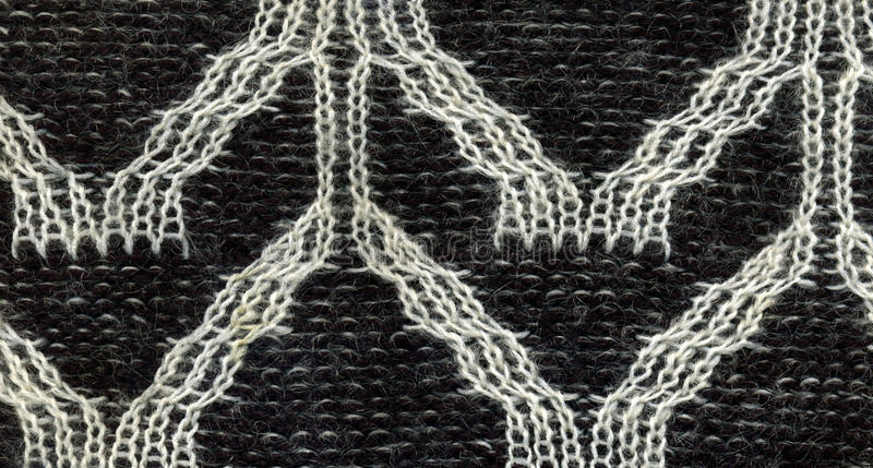 Download Sweater texture stock photo. Image of sweaters, knitted - 22702942