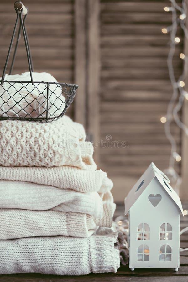 sweaters fotos de stock