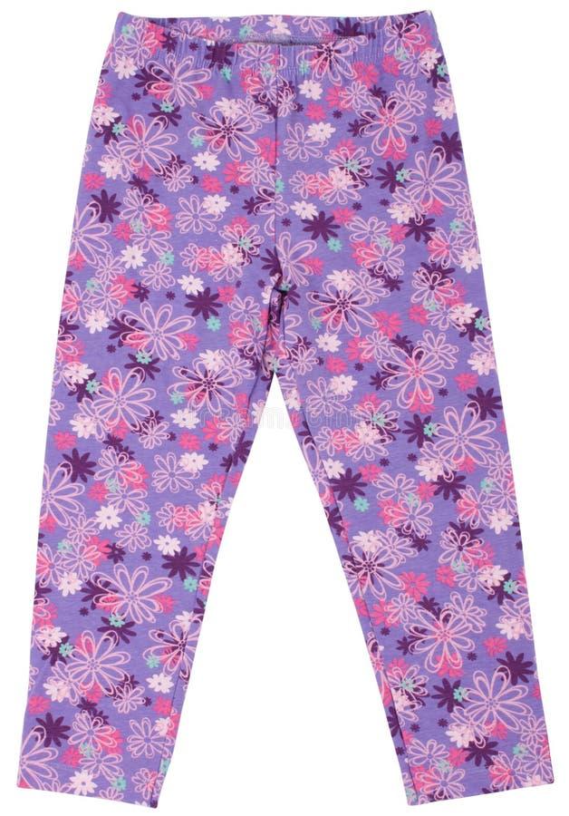Download Sweatpants Brillantes Aislado En Un Fondo Blanco Imagen de archivo - Imagen de oscuro, paño: 42426067
