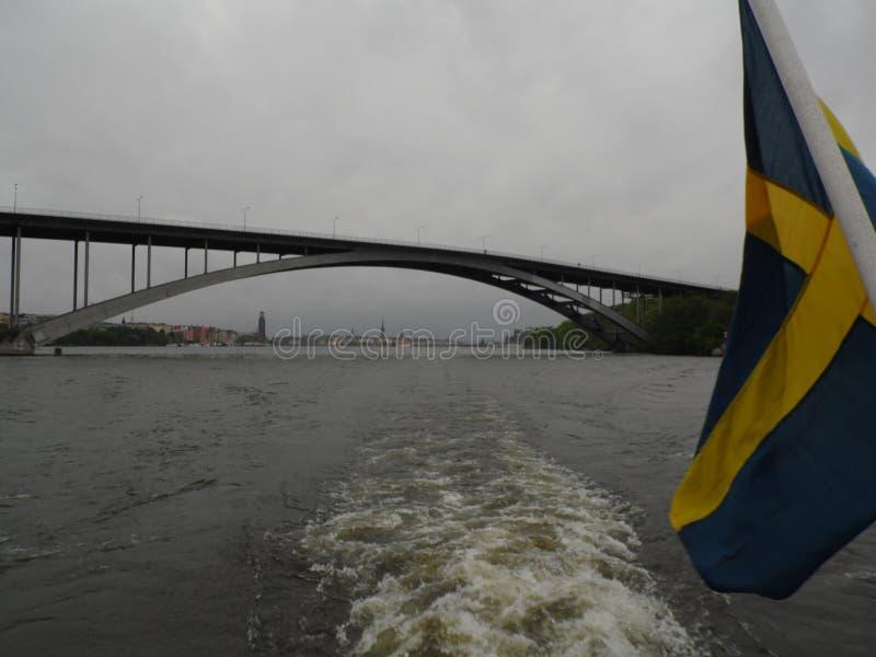 sweden fotografia de stock royalty free