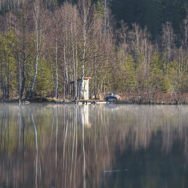 sweden fotografering för bildbyråer