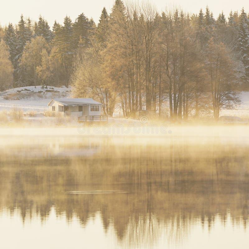 sweden royaltyfri foto