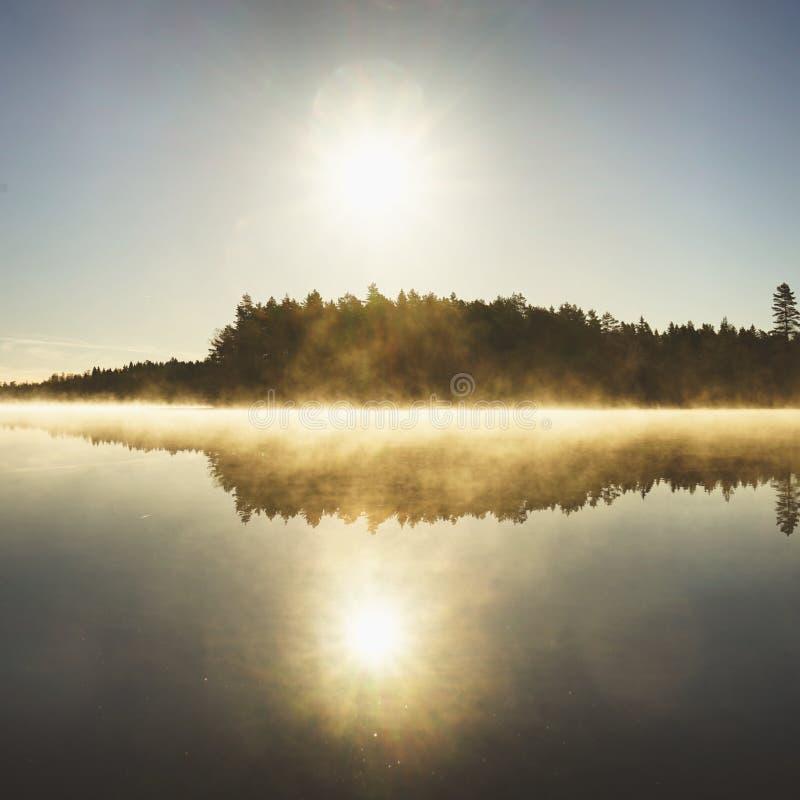 sweden arkivfoto