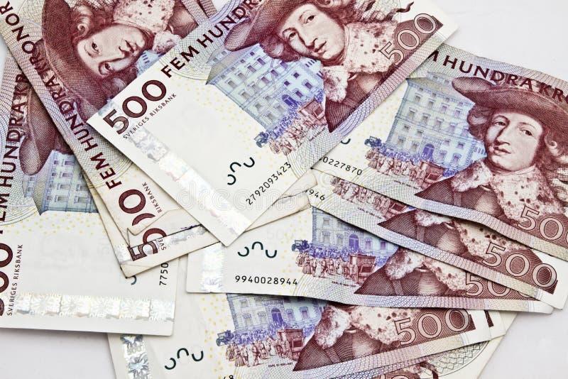 Download Swedish currency stock photo. Image of finance, swedish - 19956822