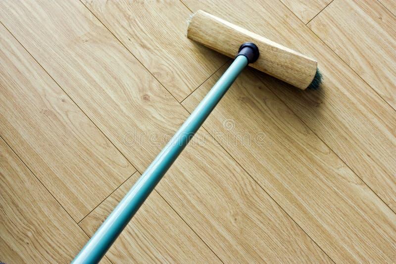 Download Broom Stock Photo - Image: 14234860