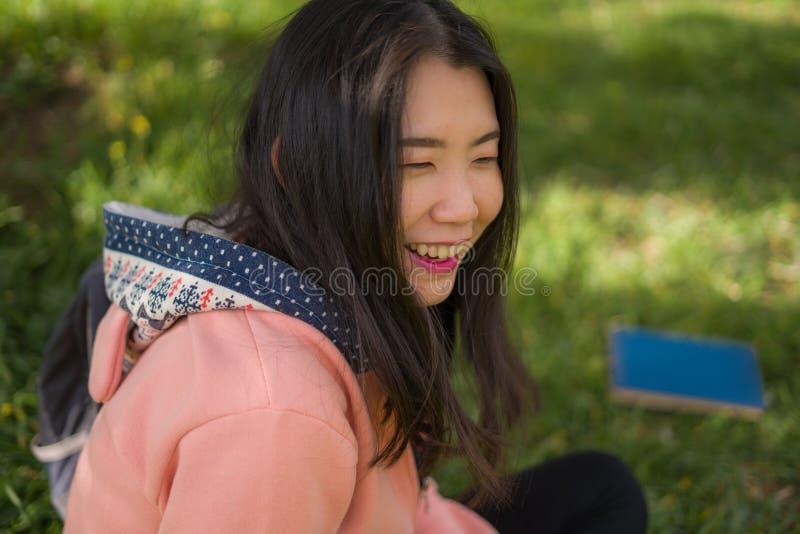 Girl japanese Murder of