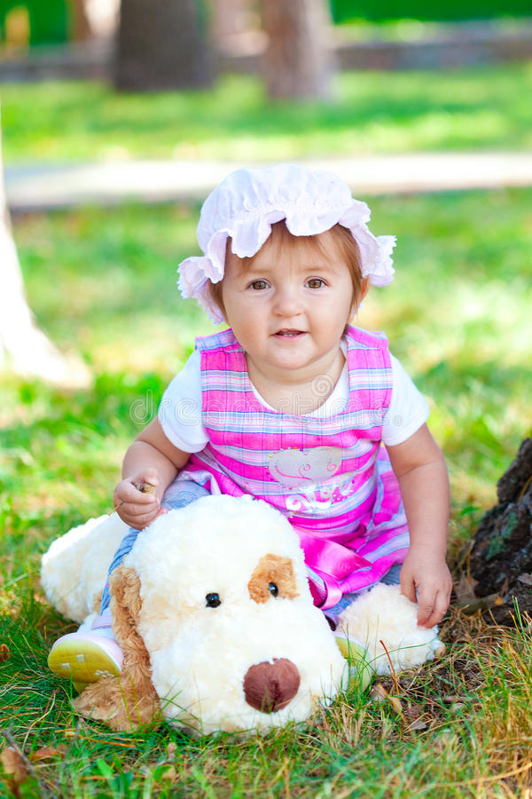 download sweet baby girl stock image image of childcare care 16282405 - Sweet Baby Girl