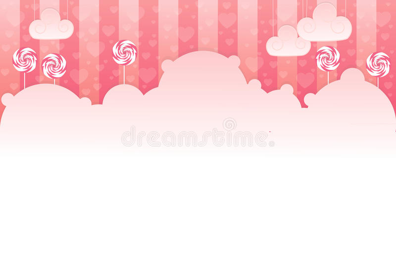 Sweet background stock vector illustration of sugar 23966401 download sweet background stock vector illustration of sugar 23966401 voltagebd Choice Image