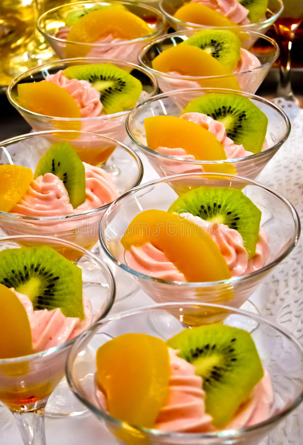 Download Sweet buffet stock photo. Image of cooking, party, diet - 14178716