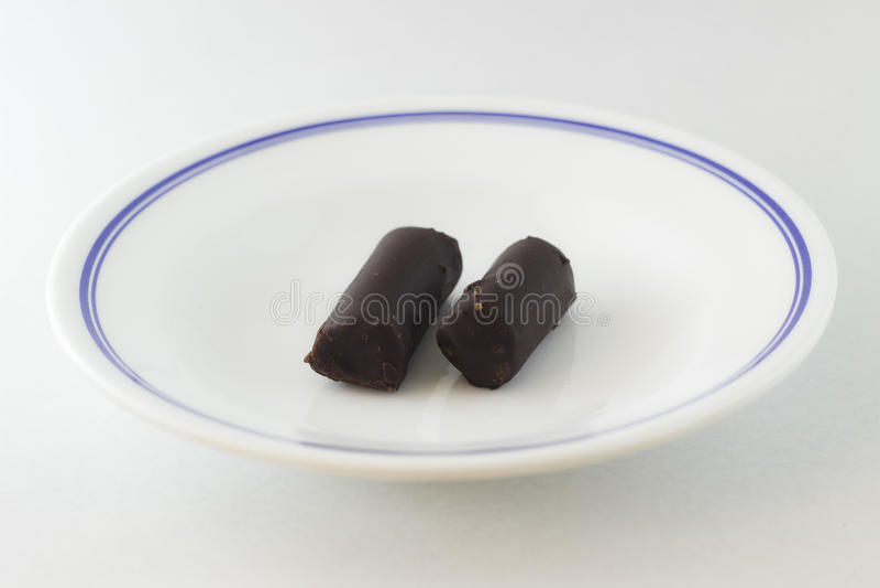 Sweet chestnut stock images