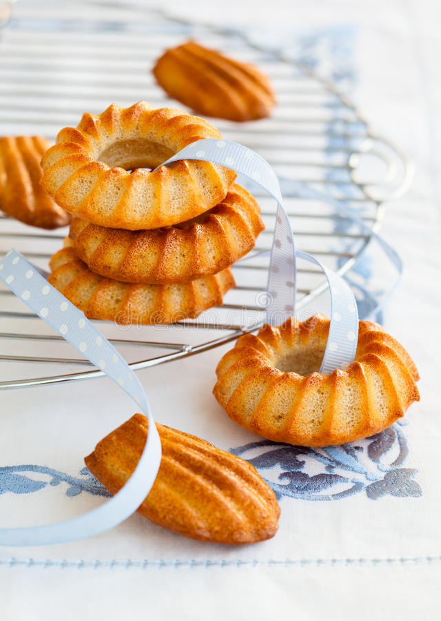 Download Sweet cookies stock photo. Image of food, madeleine, pastry - 29030790
