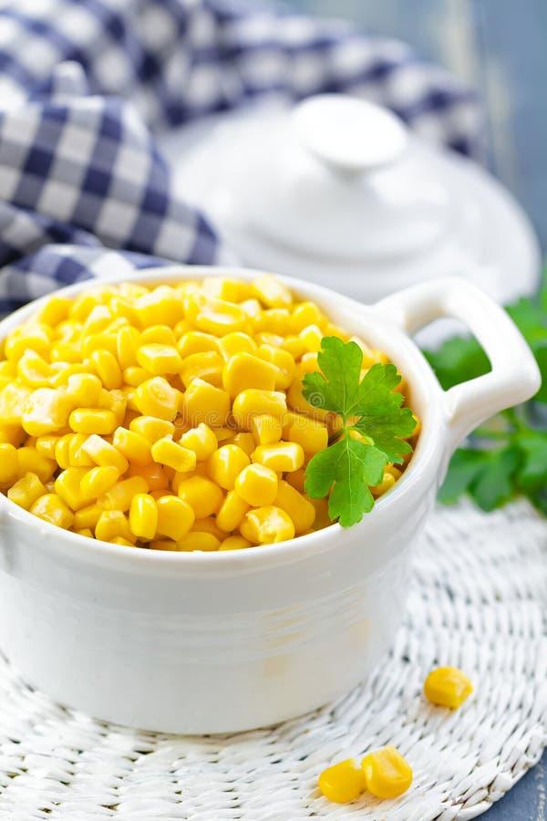 Download Sweet corn stock photo. Image of golden, kernel, nature - 38348954