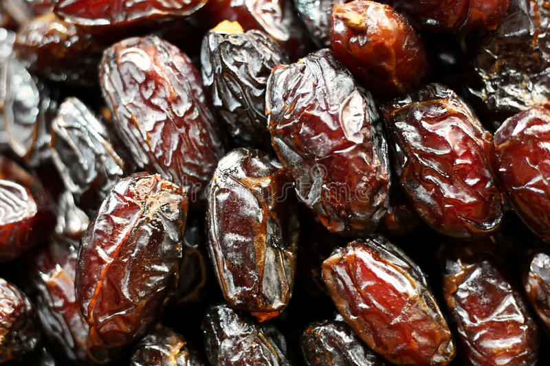 Download Sweet dates stock photo. Image of east, egypt, israel - 11780058
