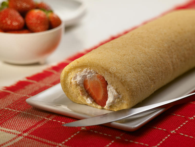 Download Sweet Food Dessert, Cake In Setting Minimal Stock Image - Image: 28696391