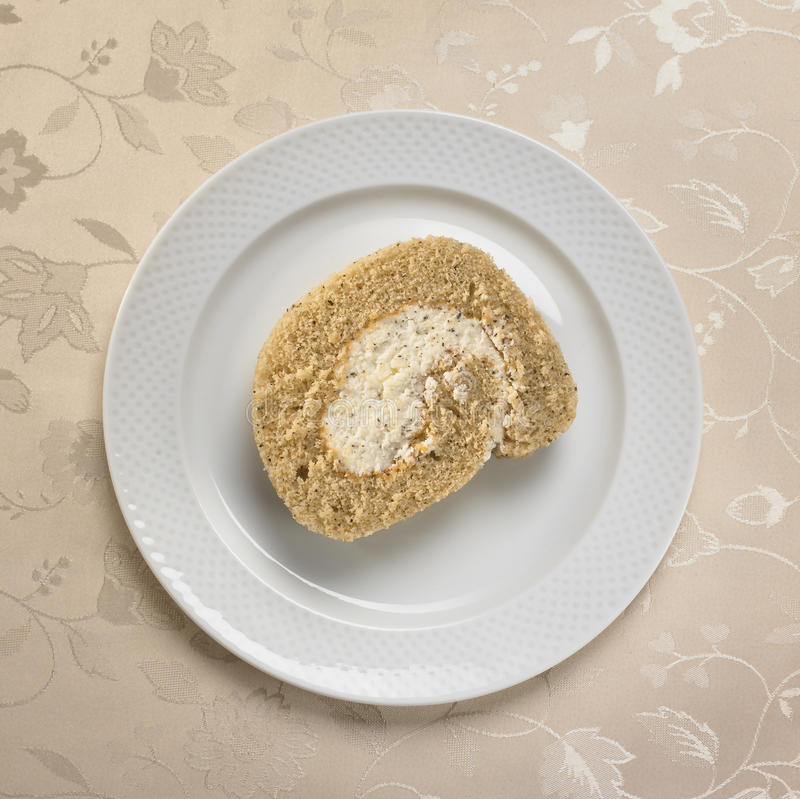 Download Sweet Food Dessert, Cake In Setting Minimal Stock Photo - Image: 28696608
